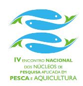 LOGO IV ENUPA.png
