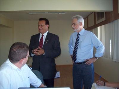 Comissão Projetos de Pesquisa 2010_4