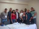 Comissão Projetos de Pesquisa 2010_5