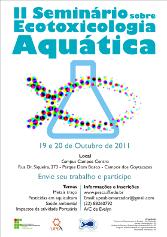 Ecotoxicologia_cartaz.png