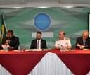 IFFluminense assina acordo com Marinha do Brasil