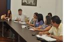 Projeto do governo federal é discutido com representantes da Prefeitura de Angra